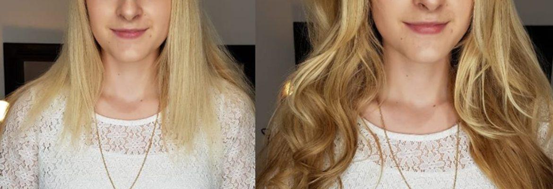 Extended Hair & Beauty